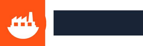 Indutri – Industry & Factory Business WordPress Theme
