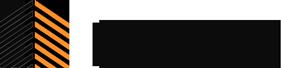 Inusti – Industrial & Factory Business WordPress Theme