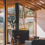 Luxury Art House